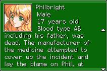 Phil CharaRef6