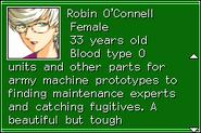 Robin CharaRef3