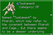 Testament MechRef2