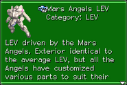 Mars Angels LEV MechRef1