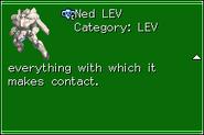Ned LEV MechRef2