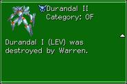 Durandal MechRef2