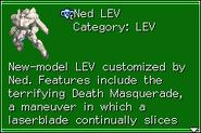 Ned LEV MechRef1