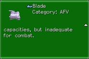 Blade MechRef2