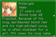 Phil CharaRef2
