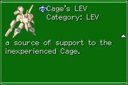 Cage's LEV MechRef2