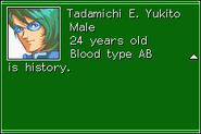 YukitoCharaRef4