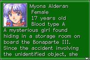 Myona CharaRef1