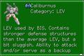 Caliburnus MechRef1.png