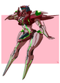 (63) Zone of the Enders Dolores, i.png