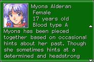 Myona CharaRef3
