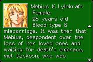 Mebius CharaRef3
