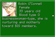 Robin CharaRef4