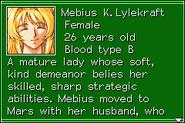 Mebius CharaRef1