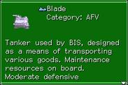 Blade MechRef1