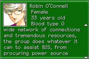 Robin CharaRef2