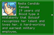 Nadia CharaRef2