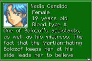 Nadia CharaRef1
