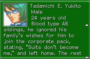 YukitoCharaRef3