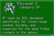 Durandal MechRef1