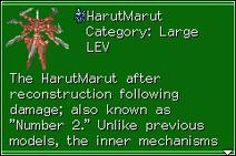 HarutMarutInt MechRef1