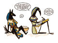 Inonibird-anubis-and-thoth-talking-comic.jpg