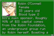 Robin CharaRef1
