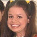 Stacey Dillsen
