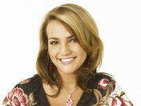 Zoey Brooks
