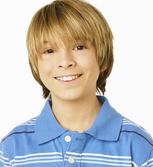Dustin Brooks