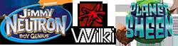 Wiki logo jn