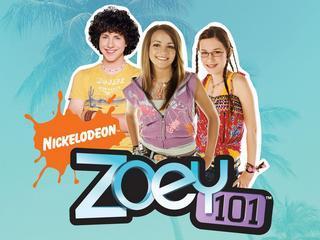 File:Zoey 101-Season 1.jpg