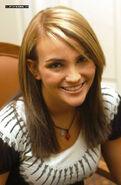 Jamie Lynn Spears 2