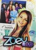 Season 1 DVD Canada