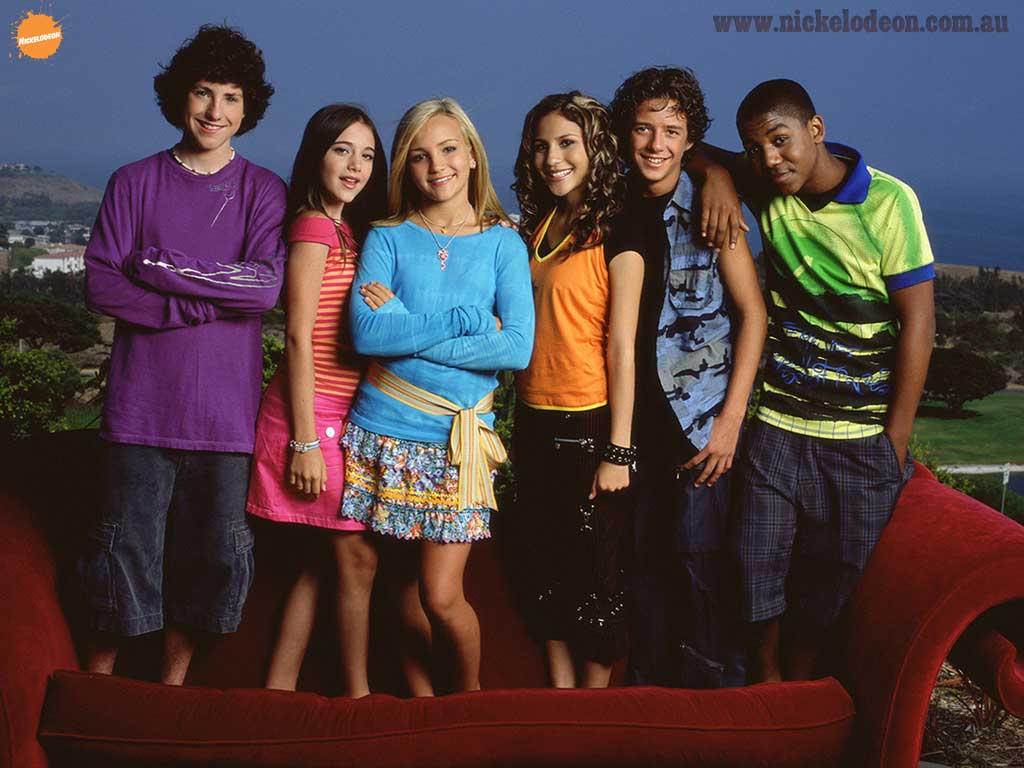 zoey 101 logan and quinn start dating Logan reese is a main character in zoey 101 until he starts dating zoey's best friend and roommate, quinn pensky more dan schneider shows wiki.
