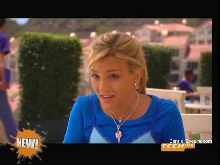 Zoey 101 full episoder Quinn og Logan dating