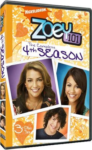 File:Zoey 101 Season 4.jpg