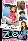 Season 2 DVD Canada