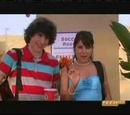 Chase-Rebecca Relationship