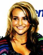 Jamie Lynn Spears-6
