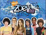 Zoey 101 (series)