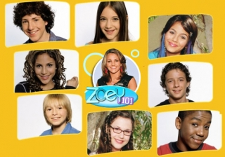 File:Zoey 101 Characters.jpg