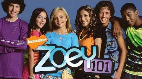 Zoey 101 Cast Where Are They Now?