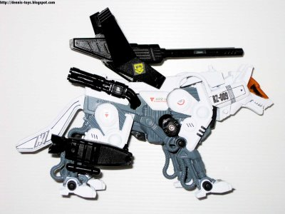 File:Zoid Command Wolf 3.jpg