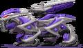 Saga2 Diablo Tiger