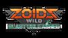 Zoids-Wild-Blast-Unleashed-Logo-302x170