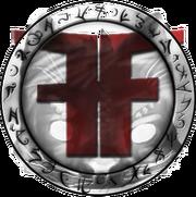Emblem trans