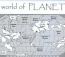 Planet Zi