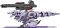 Saga2 Jagd Fury