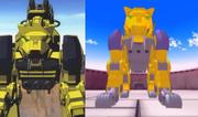 NC0-Fuzors-Tiger